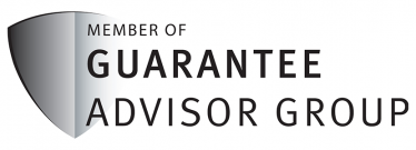 Member of Guarantee Advisor Group